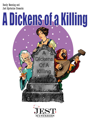lemp-jest-a-dickens-of-a-killing