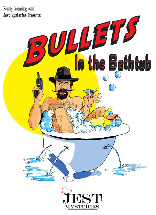 lemp-jest-bullets-in-the-bathtub